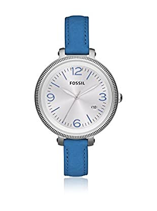 Fossil Reloj ES3279