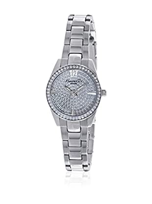 Kenneth Cole Reloj de cuarzo Woman IKC4978 28 mm