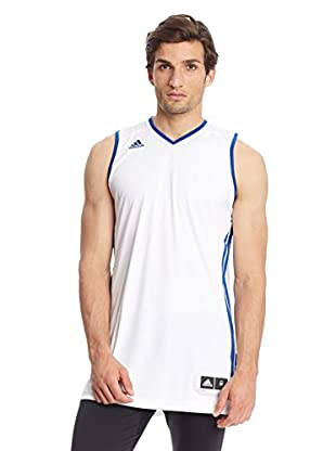 Adidas Camiseta Tirantes Ekit 2.0 Jers