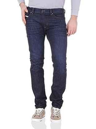 Diesel Jeans Thavar-Zip