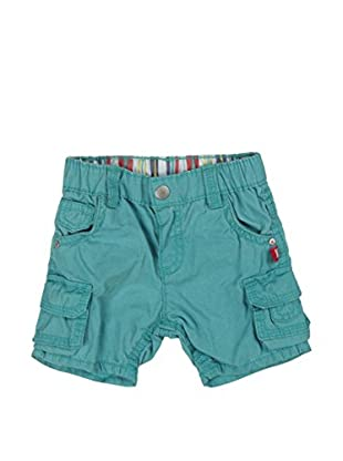 Kanz Shorts