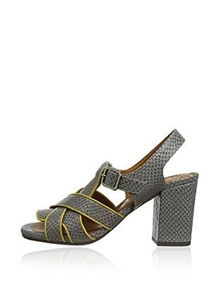 Chie Mihara Sandalette