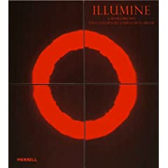 Illumine: Photographs By Garry Fabian Miller: A Retrospective (Photography New Titles)