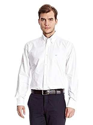 Sacoor Brothers Camisa Hombre Albizia