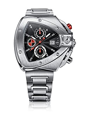 tonino lamborghini Reloj con movimiento cuarzo suizo Man Spyder 9808 54.6 mm