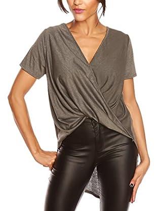 BANDIDA T-Shirt