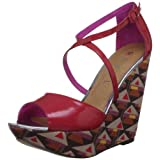 Ravel Lush Wedges