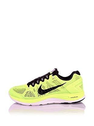 Nike Sportschuh Lunarglide+ 5