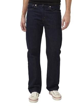 Levis Brand Jeans 751 Standard Fit