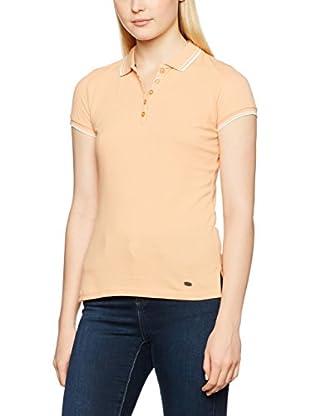 MISS SCOT Poloshirt