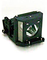 Sharp XV-Z90U Projector Assembly with High Quality Original Bulb Inside