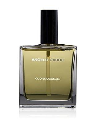 Angelo Caroli Öl für Gesicht und Körper Emozionale 100 ml Preis/100 ml: 56.95 EUR