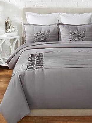 Make It Modern Bedding 171 Dlh Designer Looking Home
