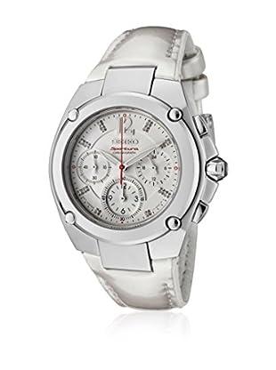 SEIKO Reloj de cuarzo Unisex Unisex SRW897P1 41 mm
