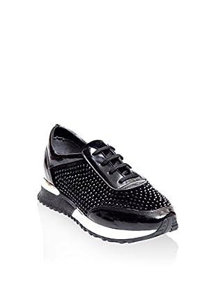 CAPRITO Sneaker