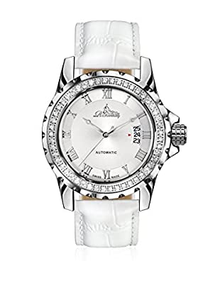 Richtenburg Reloj con movimiento automático suizo Woman 81091 42 mm