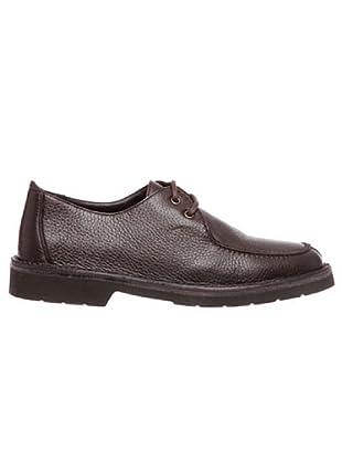 Caramelo Zapatos (Chocolate)