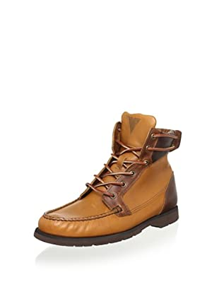 Sebago Men's Scout Boot (Rust)