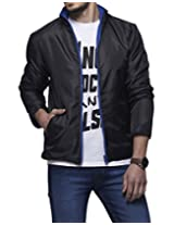 Yepme Men's Multi-Coloured Polyester Jacket-YPMJACKT0079_L