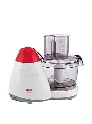 Ufesa Robot de Cocina Compacto PA5000