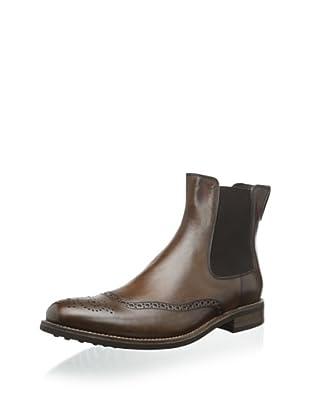 Tods Men's Chelsea Boot (Brown)