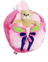 Hello Toys Butterfly Bag
