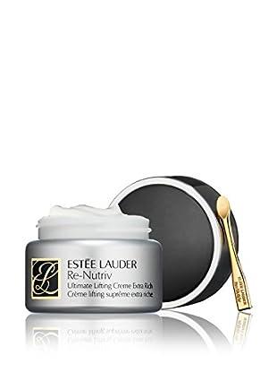 Estée Lauder Anti-Aging Pflegecreme Re-Nutriv Ultimate Lifting Extra Rich 50 ml, Preis/100 ml: 399.8 EUR