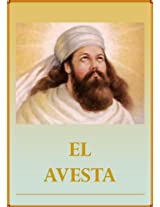 El Avesta (Spanish Edition)