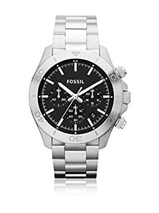 Fossil Reloj CH2848