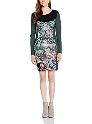 SIDECAR Kleid Antonela
