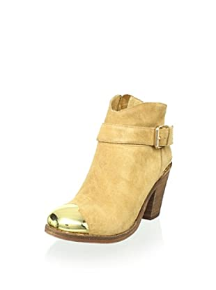 Australia Luxe Collective Women's Paz Ranch Boot (Tan)