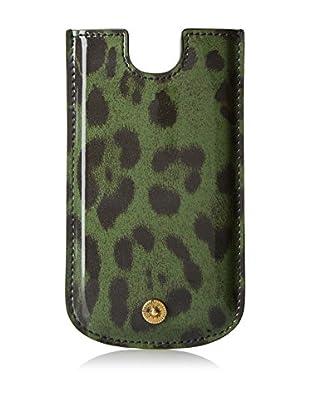 Dolce & Gabbana Custodia Cellulare