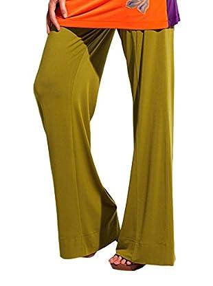 PARAH Pantalone