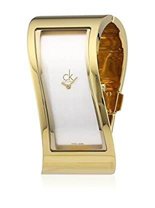 CALVIN KLEIN Reloj de cuarzo Pensive K1T23501  28 mm