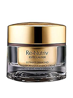 Estee Lauder Crema Facial Ultimate Diamond 50 ml