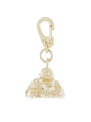 Morellato Charms Buddha Collezione Happy Charms