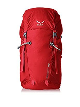 Salewa Zaino Ascent 28 Bp