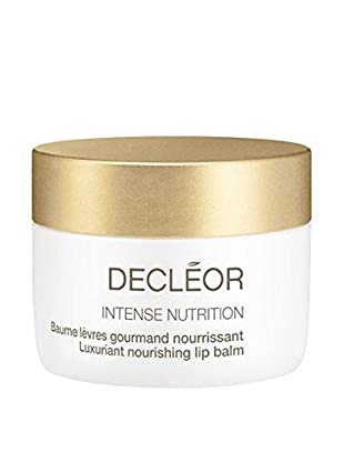 Decléor Bálsamo de Labios Decleor Cocoon Lip Balm 15.0 ml