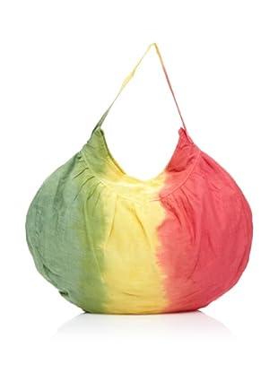 HHG Bolso Granada (Multicolor)