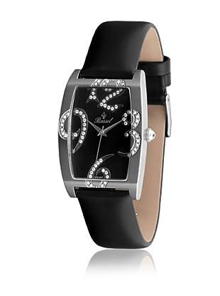 Bassel Reloj CR3021N