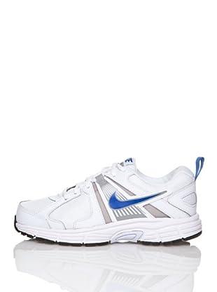 Nike Zapatillas Running Dart 10 Lgb (Blanco)