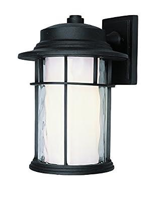 Bel Air Lighting LED 14