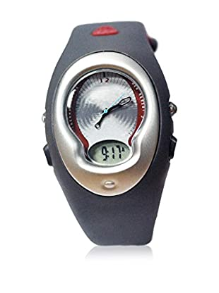 Nike Reloj de cuarzo Kids WA001012 35 mm