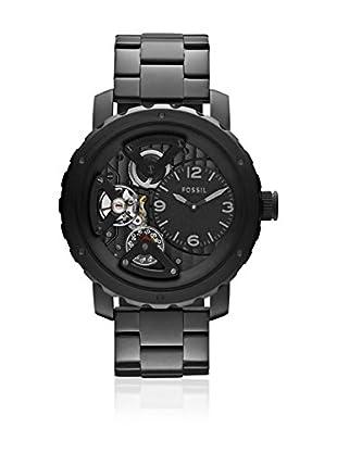 Fossil Reloj ME1133