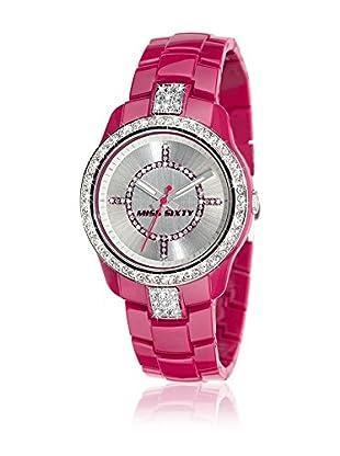 Miss Sixty Reloj de cuarzo Woman R0751100003 39 mm