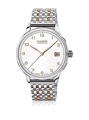 Dugena Reloj de cuarzo Unisex Unisex B00F62GHHW 42 mm
