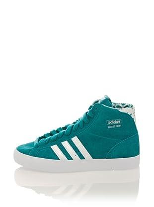 adidas Zapatillas abotinadas Basket Profi W