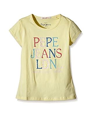 Pepe Jeans Camiseta Manga Corta Hermione