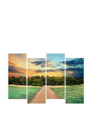 My Art Gallery Wandbild Framework-36