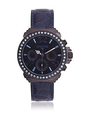 Lancaster Reloj OLA0633L Azul